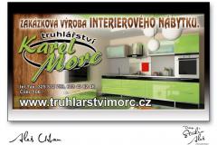 studio-ales.cz-tvorba-designu.phtml-5