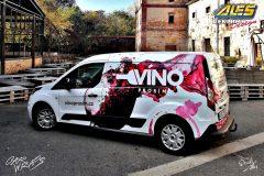 studio-ales-car-wrap-polep-aut-design-ford-transit-connect-vino-prosim-scaled