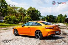 studio-ales-car-wrap-polep-aut-celopolep-polepaut-mercedes-avery-stunning-orange-satin-3-scaled-1