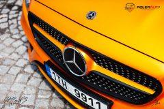 studio-ales-car-wrap-polep-aut-celopolep-polepaut-mercedes-avery-stunning-orange-satin-5-scaled-1