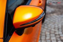 studio-ales-car-wrap-polep-aut-celopolep-polepaut-mercedes-avery-stunning-orange-satin-6-scaled-1