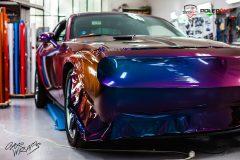 studio-ales-car-wrap-polep-aut-celopolep-polepaut-mustang-avery-passion-red-perm-2-scaled