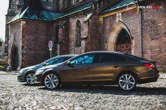 studio-ales-car-wrap-polep-aut-design-polep-vw-cc-bruxsafol-kpmf-pwf-matt-bond-gold-metallic-10-scaled
