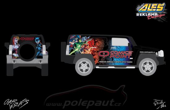 https://studio-ales.cz/wp-content/uploads/2021/03/car-wrap-design-studio-ales-polep-aut-reklama-na-auto-polep-aut-dodavky-comics-point-550x355.png
