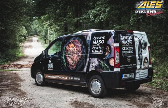 https://studio-ales.cz/wp-content/uploads/2021/03/car-wrap-design-studio-ales-polep-aut-reklama-na-auto-polep-aut-dodavky-prazske-reznictvi-2-550x355.png