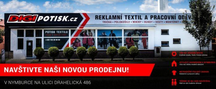 https://studio-ales.cz/wp-content/uploads/2021/03/obrazek1-700x290.jpg