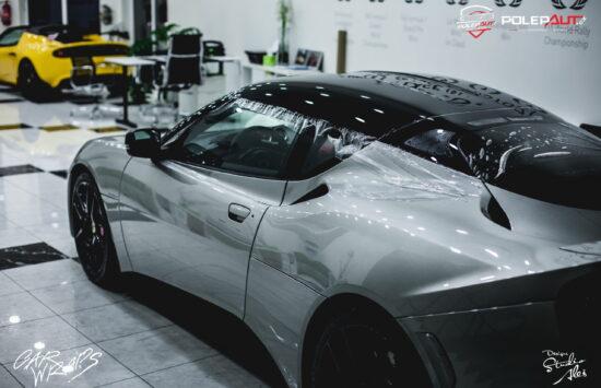 https://studio-ales.cz/wp-content/uploads/2021/03/studio-ales-car-wrap-polep-aut-celopolep-vinyl-wrap-lotus-evora-polyuretan-paint-protection-10-scaled-550x355.jpg