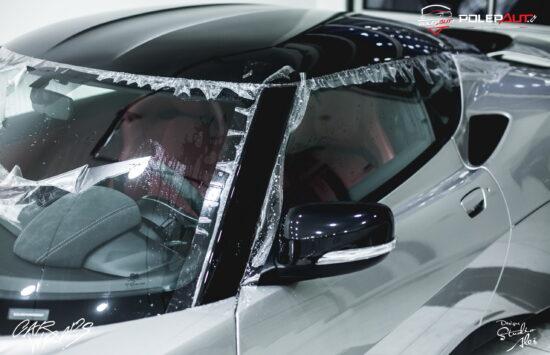 https://studio-ales.cz/wp-content/uploads/2021/03/studio-ales-car-wrap-polep-aut-celopolep-vinyl-wrap-lotus-evora-polyuretan-paint-protection-9-scaled-550x355.jpg